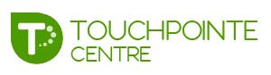 Touchpointe Centre